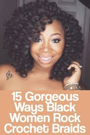 what hair to use for crochet braids 1000 ideas about crochet braids on pinterest marley hair in