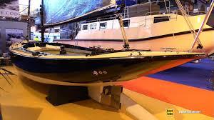 2017 rosewest cape cod classic sailing yacht u2013 walkaround u2013 2016