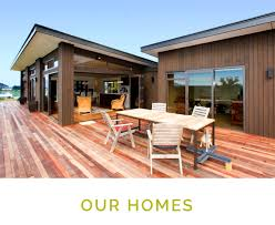 Nelson Builder Design  Build Quality Homes InHaus Developments Ltd - Design and build homes
