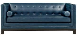 jonathan adler lampert sofa lampert sofa