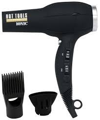 professional salon hair dryer ebay
