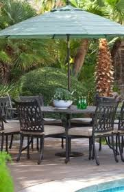 Sears Patio Umbrella Patio Sears Table Sets Luxury Garden Oasis Providence Swivel