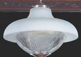 home decoration lights india lighting awesome bathroom ceiling light fixtures awesome