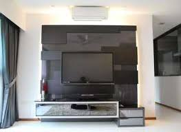 Tv Cabinet Designs Living Room Cabinets For Living Room Designs Endearing Decor Cabinet For