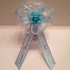 personalized baptism favors best baptism favors boxes products on wanelo