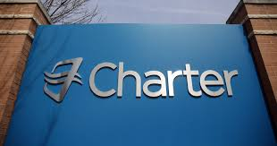 Charter to drop data caps but other panies still use them