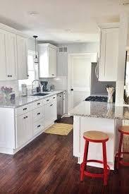 white galley kitchen ideas white galley kitchen rimas co