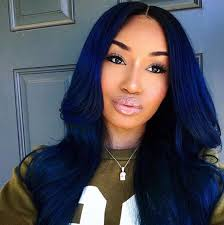 sew in weave hairstyle images best 25 sew in weave hairstyles ideas on pinterest sew in