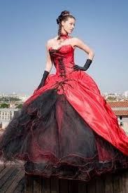 harley quinn wedding dress 131 best harley quinn wedding dress images on clothing