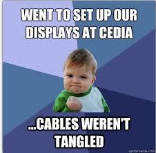 Kind Meme - fuggedaboutit friday more av memes rave publications