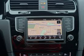 auto manual repair 2000 volkswagen golf navigation system featured review android auto in the 2016 volkswagen golf r
