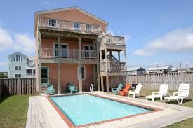 722 the anchorage u2022 outer banks vacation rental in kitty hawk
