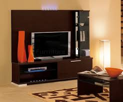 Tv Units For Living Room Exciting Tv Wall Unit Wooden By Decoma Design Jesse Tv Wall Units