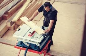 compound miter saw vs table saw everything you need to know about miter saw topmitersaws com