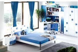 cool kids bedroom furniture kids bedroom furniture kids bedroom