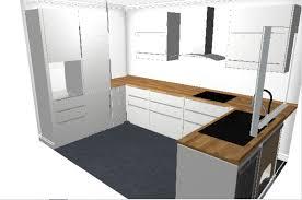 ikea küche planen status offen ikea metod küche planung mit fremdgeräten