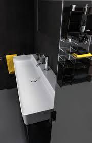 32 best clever bathroom ideas images on pinterest bathroom ideas