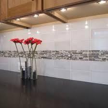 Best  Kitchen Backsplash Ideas On Pinterest Backsplash Ideas - Tile kitchen backsplash