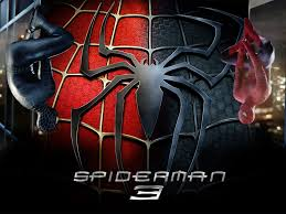 spiderman wallpaper 42 wallpaper background hd movies wallpapers