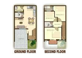 house models plans 2 bedroom house models front base model 2 bedroom house designs and