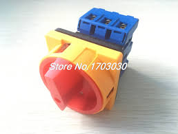 online buy wholesale generator changeover switch from china