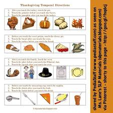 9 best my therapy thanksgiving board images on