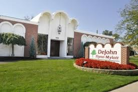 funeral homes south euclid dejohn funeral homes crematory