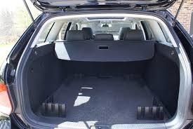 2012 Volkswagen Jetta Interior Car Picker Volkswagen Jetta Sportwagen Interior Images