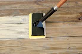how to revive your deck house restoration products decorating