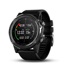 Most Rugged Watch Garmin International Home