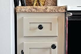 Kitchen Cabinet Updates Shaker Cabinet Doors Only Shaker Kitchen Cabinet Door Plans Diy
