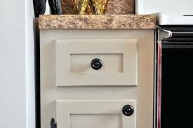 Kitchen Cabinet Updates by Shaker Kitchen Cabinet Doors U2013 Colorviewfinder Co