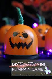 Halloween Crafts Diy 483 Best Halloween Images On Pinterest Halloween Ideas