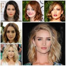 top 10 best celebrity lob bob hairstyles top 10 best celebrity hairstyles 2017 collection