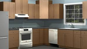 positude kitchen cabinet factory tags order kitchen cabinets