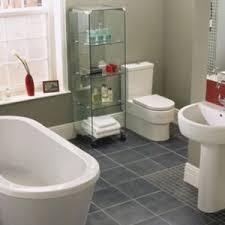 Minimalist Bathtub Bathroom Bathtub Minimalist Bathroom Design