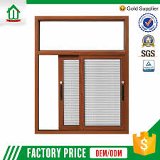 window with internal blinds window with internal blinds suppliers