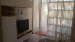bungalow en maspalomas 19 spain booking com