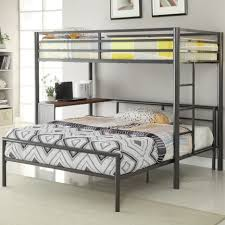 Small Rooms With Bunk Beds Bunk Beds Bunk Bedroom Ideas For Girls Creative Ideas For Bunk