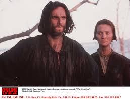 film original sin adalah 15 times stars took method acting too far mental floss