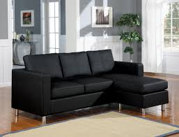 Small Sectional Sofa Sofas Fabulous Brown Sectional Couch Modular Sectional Small L