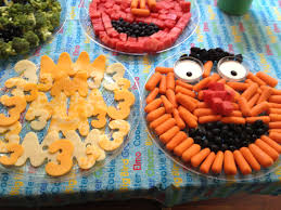 sesame street halloween background top 25 best sesame street food ideas on pinterest sesame street