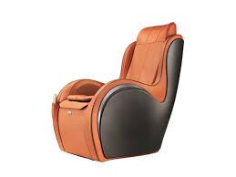 ogawa imoda massage sofa os 3108 red hktvmall online shopping