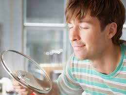 odeur de cuisine odeur cuisine 28 images destructeur d odeur cuisine boldair