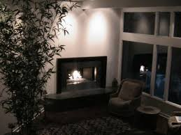 performance fireplace glass fireplace pictures aquatic glassel