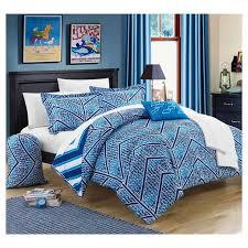 best 25 navy blue comforter sets ideas on pinterest blue spare