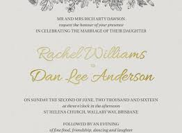 royal wedding invitation royal wedding invitation lovely wedding invitations geelong