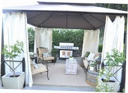 home depot patio gazebo gazebo canopy home depot gazebo ideas