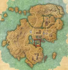 the rift ce treasure map mine door eso xmgkazp png