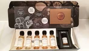 Seeking Dram The Dram Team Indies Malt Whisky Reviews